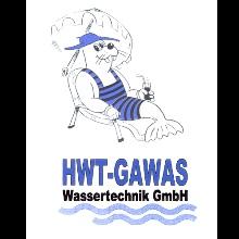 HWT-GAWAS Neuhofen