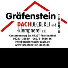 Gräfenstein Dachdeckerei Frankenthal