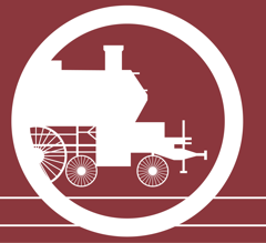 Historische Eisenbahn Mannheim e.V.