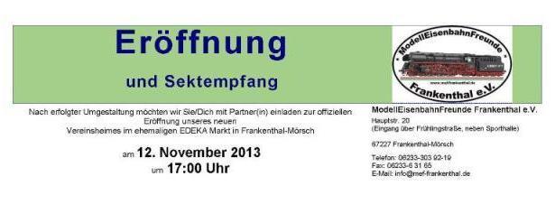 MEF EinladungEröffnung_DINquer_12_11_2013 Seite 2
