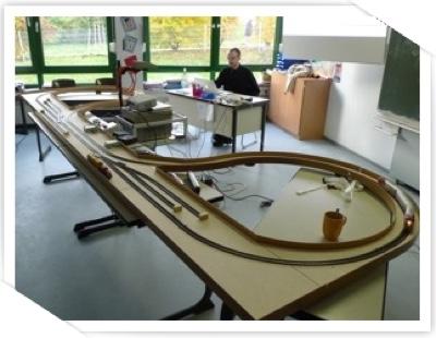 Railware Schulung_1