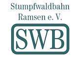 Stumpfwaldbahn Ramsen e.V.