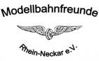 Modellbahnfreunde Rhein-Neckar
