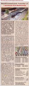 Zeitung Rhein Blick 08-12-2015 Web