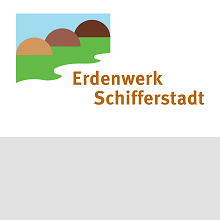 Erdenwerk Schifferstadt