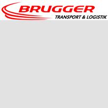 Brugger Transport und Logistik GmbH