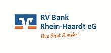 RV Bank Rhein-Haardt