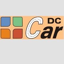 DC-Car System