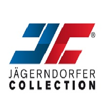 Jägerndorfer Umlaufseilbahnen und Modellbahnzubehör