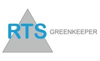 RTS Greenkeeper
