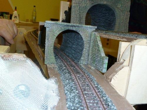 Eisenbahn_17.2.11_272web