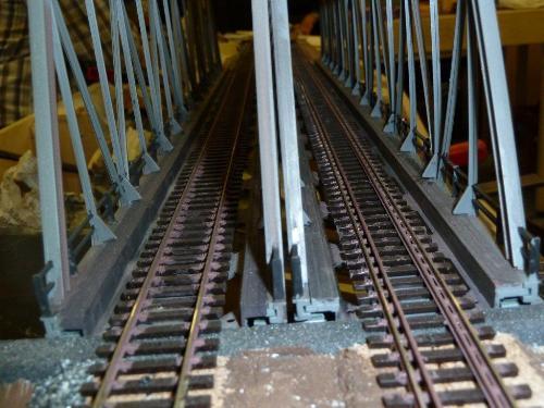 Eisenbahn_17.2.11_275web
