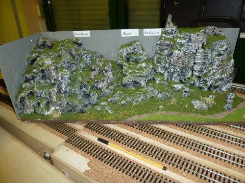 Eisenbahn_17.2.11_285web