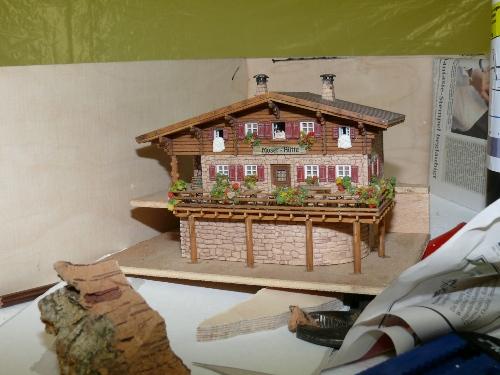 P1090217_moser-hutte_vorm_einbau