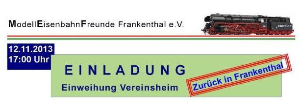 MEF EinladungEröffnung_DINquer_12_11_2013