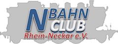 N-Bahn-Club Rhein-Neckar e.V.