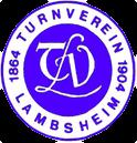 TV1864_04Lambsheim_e