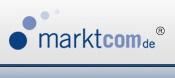 Marktcom
