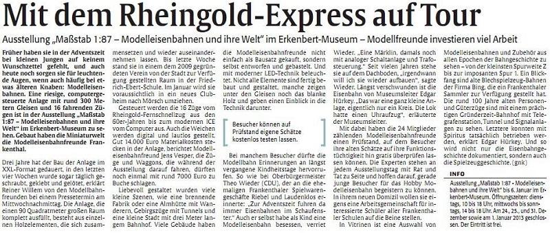 2012-11-12 Rheinpfalz - 800_340