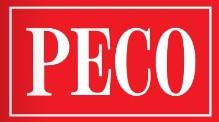 Peco - Gleis