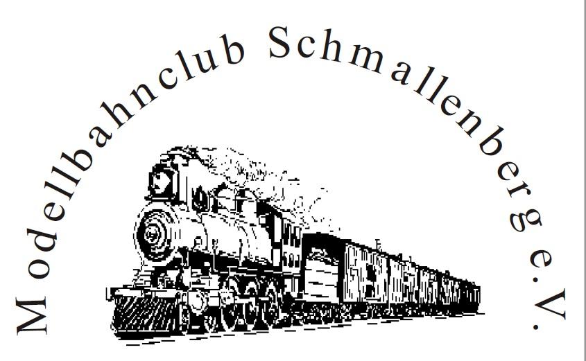 Modellbahnclub Schmallenberg