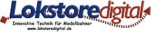 Logo Lokstore 11-09-2017_2