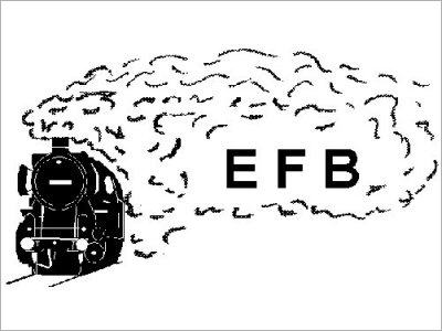 Eisenbahnfreunde Biblis und Umgebung e.V.