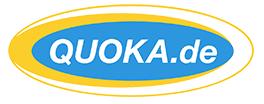 Quako