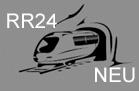 RR24 NEU
