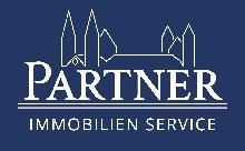 Partner Immobilienservice
